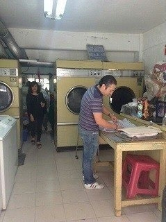 Gran Oportunidad Venta De Local En La Colonia Narvarte