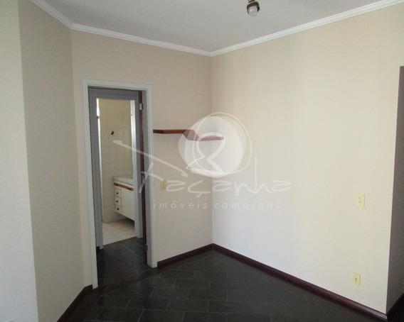 Apartamento Para Venda Na Fonte São Paulo Em Campinas - Ap03098 - 34300845