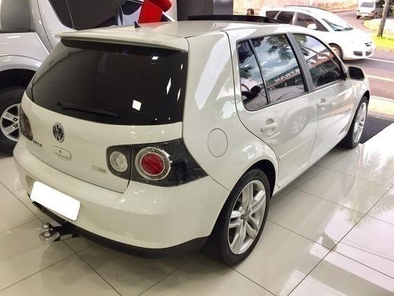 Volkswagen Golf Sportline 1.6 Vht Limited Edition Cod.0011