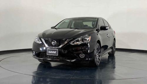 Imagen 1 de 15 de 121451 - Nissan Sentra 2017 Con Garantía
