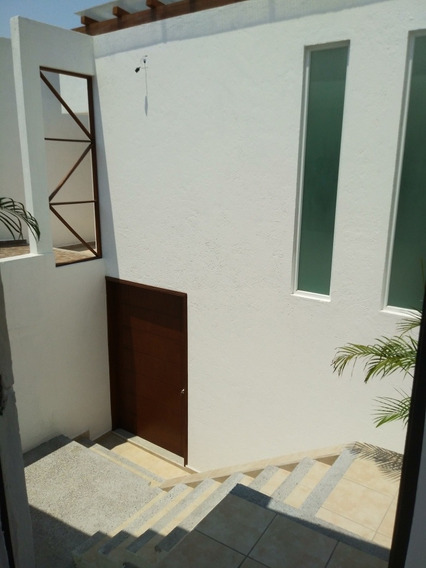 Oportunidad Preciosa Casa