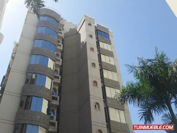 Venta Apartamento Zona Norte Maracay 166mts2.gb 19-14574