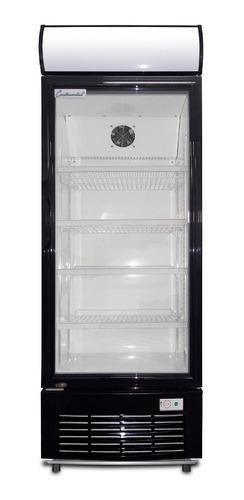 Imagen 1 de 2 de Refrigeradora Conservadora - 320 Litros - Ce-dfr320-02