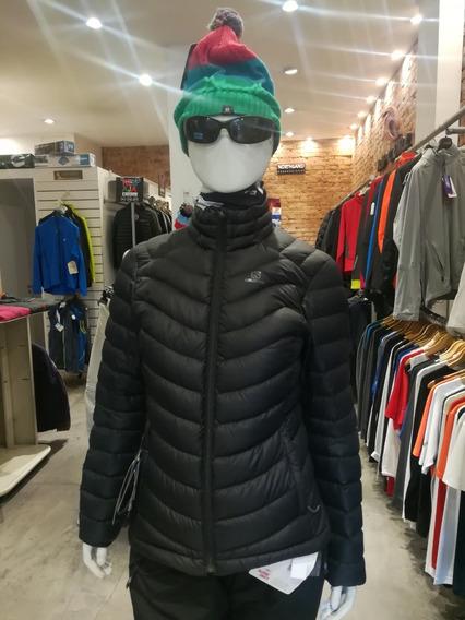 heiß-verkaufende Mode billiger Verkauf Super süße Salomon Fast Packer Ii Jacket M Liquido!!! - Camperas ...