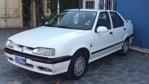 Renault 19 1.8 Rti