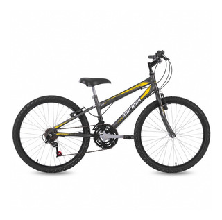 Bicicleta Mormaii New Wave Aro 24