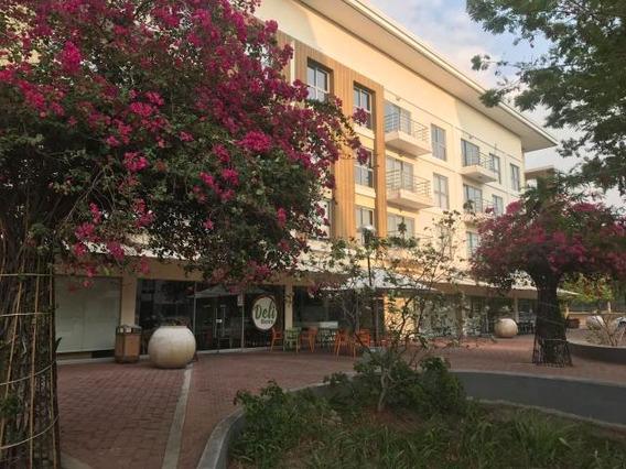 194225mdv Se Renta Apartamento Amoblado En Panamá Pacifico