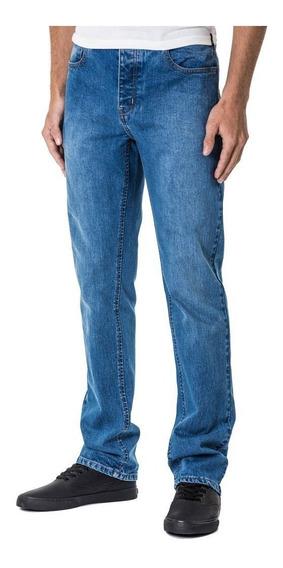 Pantalon Jean Altamont A-969 Denim Old Blue
