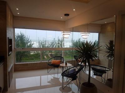 Apartamento Em Centro Com 2 Dormitórios - Li50877627
