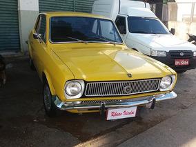 e9ced4a2d29 Corcel 1 - Ford Antigo no Mercado Livre Brasil