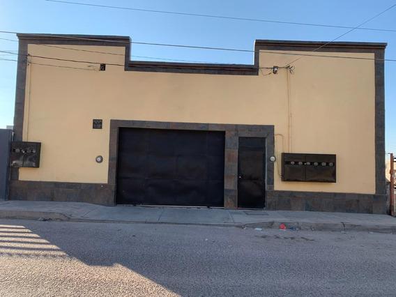 Se Vende 11 Departamentos Excelente Opción De Inversión Nogales Sonora