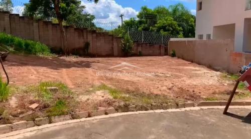 Imagem 1 de 2 de Terreno À Venda Em Lenheiro - Te013556
