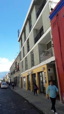 Centro, Calle Aurelio Valdivieso Depto Nuevo.