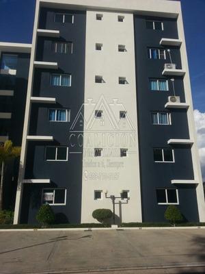 Coalición Renta Torre 6to Nivel Villa Olga $ 24 Mil Pesos
