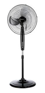 Ventilador De Pie Peabody Pe-vp350