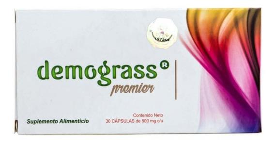 Demograss Premier 30 Cap
