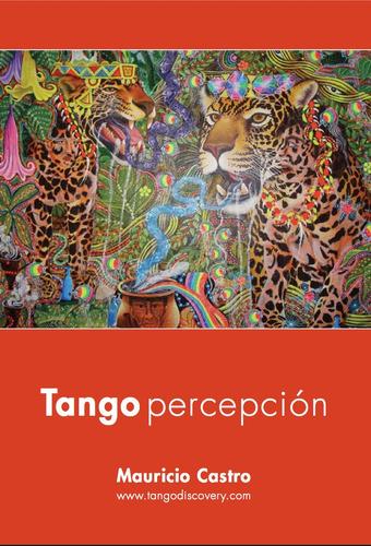 Imagen 1 de 1 de Tango Percepción