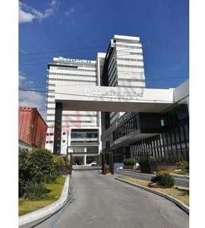 Consultorio En Venta Torres Medicas I, Por Periférico En Ciudad Judicial, Puebla