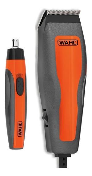 Wahl Cortapelo Combo Haircutting Kit (tienda Oficial) 220v