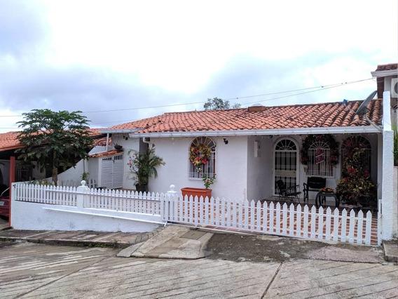 Vende.casa.san Cristobal