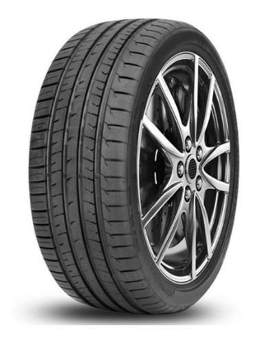 Neumático 225/45/17 Firemax Fm601 - Cuotas