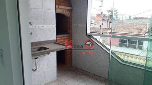 Casa Com 3 Dormitórios À Venda, 87 M² Por R$ 350.000,00 - Tude Bastos (sítio Do Campo) - Praia Grande/sp - Ca1184