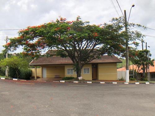 Chácara Com 4 Dormitórios À Venda, 800 M² Por R$ 1.450.000,00 - Jardim Primavera - Itupeva/sp - Ch0034