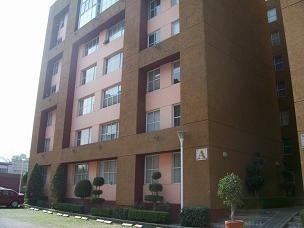 Frente Al Hospital De Rehabilitacion (xomali)(t)