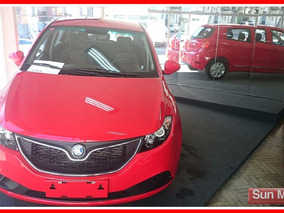 Geely 515