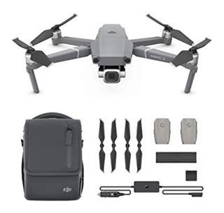 Drone Dji Mavic 2 Pro Fly More Combo | Entrega Inmediata