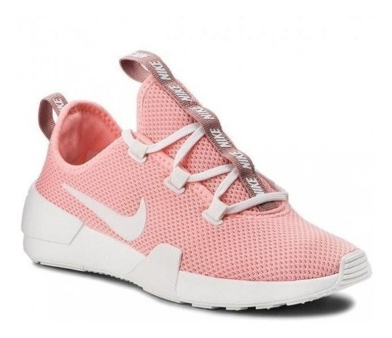 Tenis Nike Ashin Modern Dama 25.5cm Aj8799 Correr