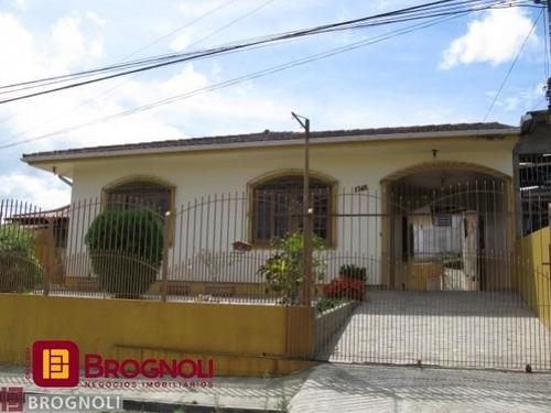 Imagem 1 de 15 de Casa Residencial - Ipiranga - Ref: 37529 - V-c37-37529