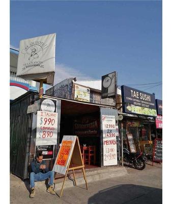 Avenida Los Pajaritos 1507