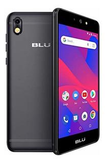 Blu Grand X3