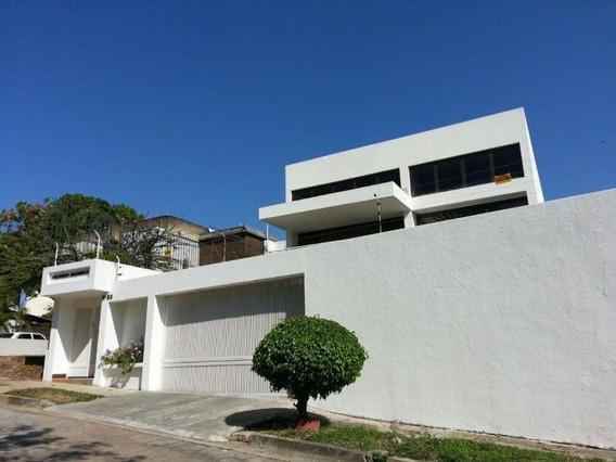 Casa En Venta Colinas De La California Mls #18-15760