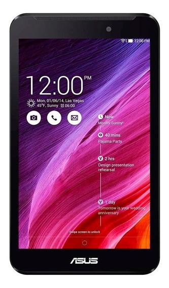 Tablet Asus Fonepad 7 8gb Intel® Atom Dual Core Faz Ligação