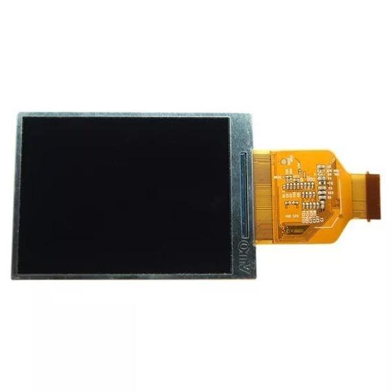 Display Lcd Nikon D3200 100% Original