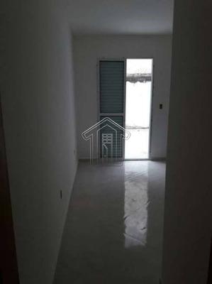 Apartamento Sem Condomínio Padrão Para Venda No Bairro Vila Floresta - 10228gigantte