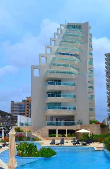 Apartamento En Venta Tucacas 04144445658