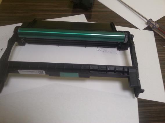 Reparación Unidad De Imagen Samsung Mlt 116 Incluye El Chip