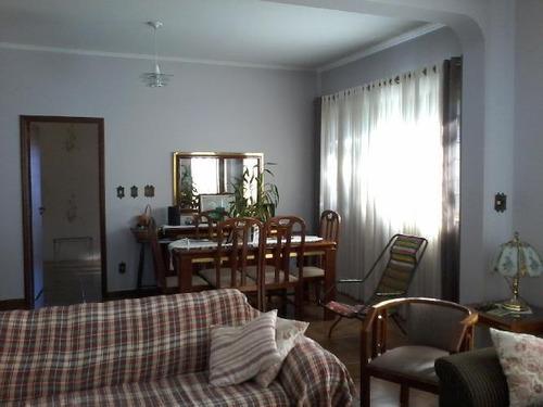Casa, Jardim Recreio, Ribeirão Preto - C2265-v