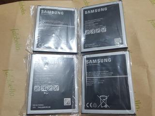 Bateria Samsung J7 2015open Box Eb-bj700bbu Bj700cbe