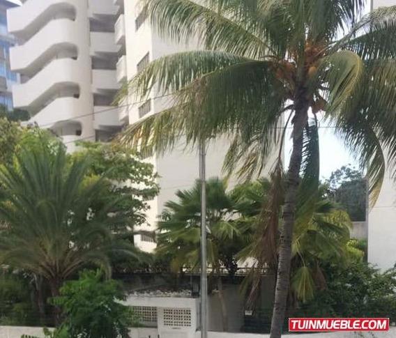 Apartamentos En Venta Cod Rah 18-5960 Camuri Grande