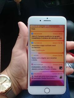 Vende-se iPhone 256gb