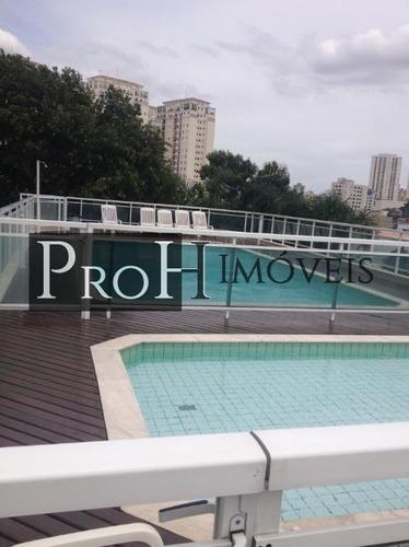 Imagem 1 de 15 de Apartamento Para Venda Em São Bernardo Do Campo, Baeta Neves, 3 Dormitórios, 1 Suíte, 2 Banheiros, 2 Vagas - Postibry
