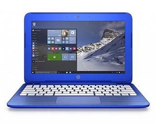 Laptop Hp Stream 11-r010ca