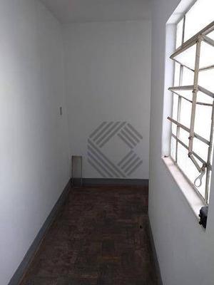 Apartamento Com 2 Dormitórios À Venda, 79 M² Por R$ 120.000 - Centro - Sorocaba/sp - Ap7387