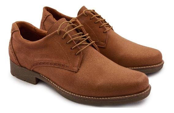 Zapato Para Hombre Numero 46 47 48
