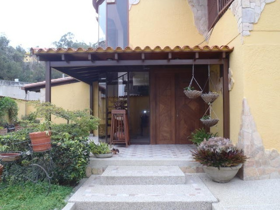 Los Naranjos Vende Casa. Jairo Roa. 20-16449