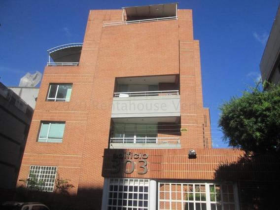 Apartamento En Venta Tania Mendez Rent A House Mls #21-7664